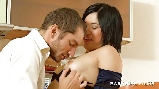 Membawa orang untuk orgasme dengan sperma bokep jav lagi tidur masturbasi dengan tangan dan lidah.