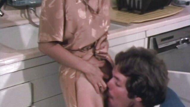 Wanita itu sialan peregangan perempuan Berambut movie bokep jav cahaya Compilation 1