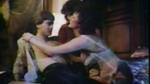 chastity bokep sex jav Lynn fucks Shane Diesel sesi kecurangan BBC