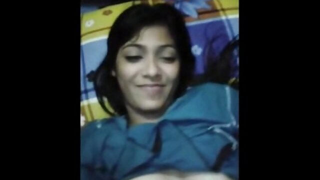 Filipina Kina Kai picks up the cheek and gets fucked on the couch porn jav terbaru