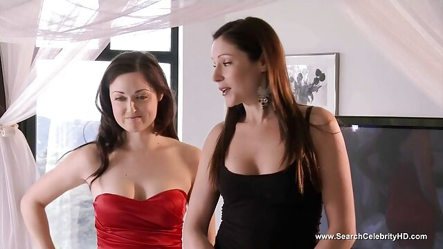 a hot blonde pumped firm bokep jav online hd with a smile