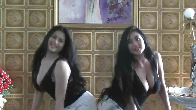 Sexy selebriti