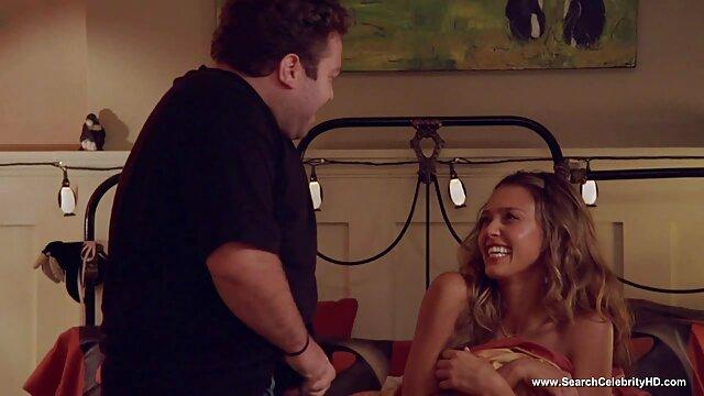 1000facial mom Bintang porno bokep jav no sensor allison Moore mengemis pada Bill Bailey