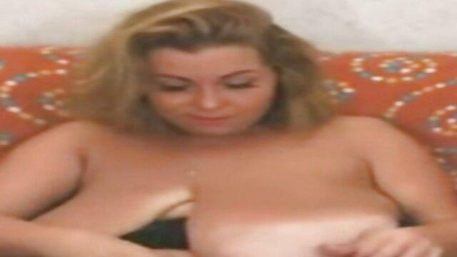 Difilmkan pada kamera tersembunyi bokep jav gratis seperti keparat yang sudah menikah