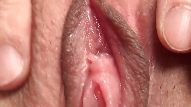 Pacar Seks Di tempat tidur dengan video bokep heyzo kekasih segar