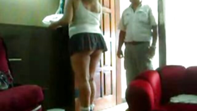 Seorang wanita Cina tertangkap foto di wajah, memberikan blowjob pagi sebelum seks. bokep sakura kirishima