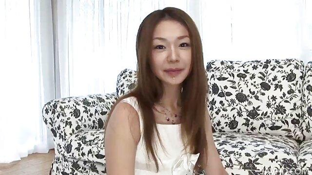 Guru dengan kacamata jari penis siswa dalam bokep korea jav hd pembesaran