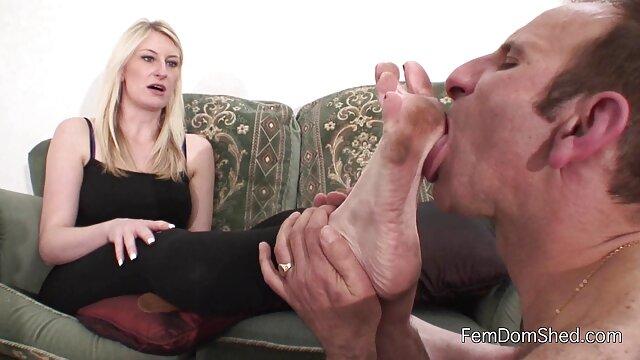Situs porno fetish