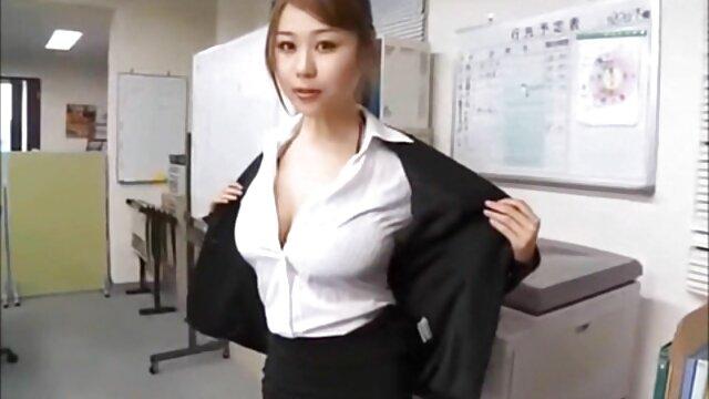 Seks nilon
