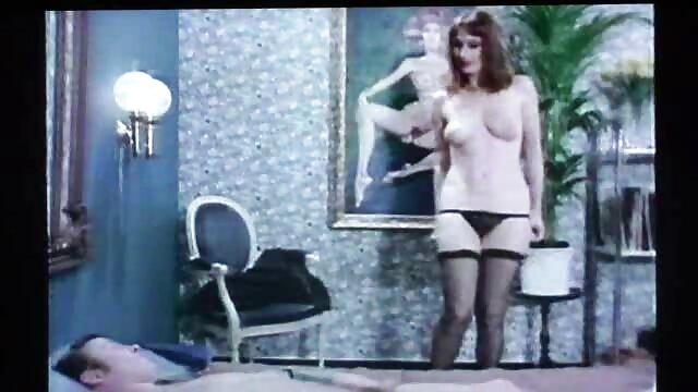 Bang. com: video bokep jav toge kompilasi cumshot seksi-jantan
